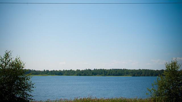 plau5ible-priozersk-2013-9