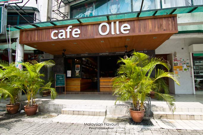 cafe-olle-desa-sri-hartamas-kuala-lumpur