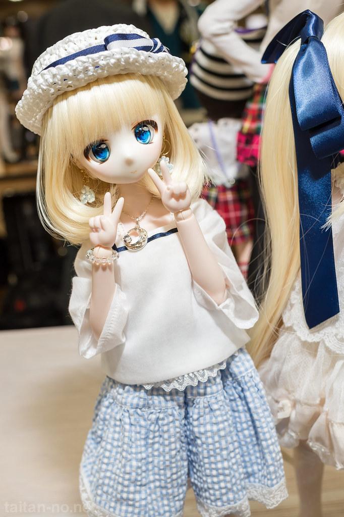 DollShow浅草1-お茶会-DSC_2657