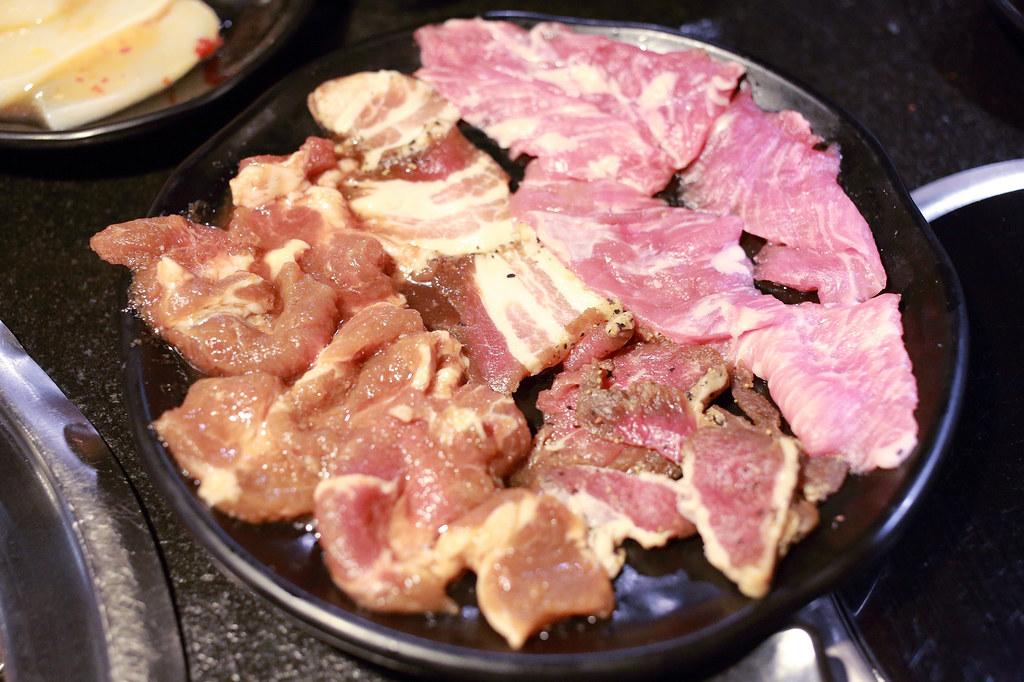 20160501台南-逐鹿燒肉 (25)