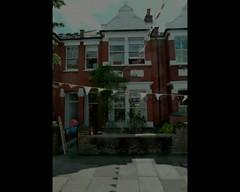 2012 06 04 Jubilee Street Party