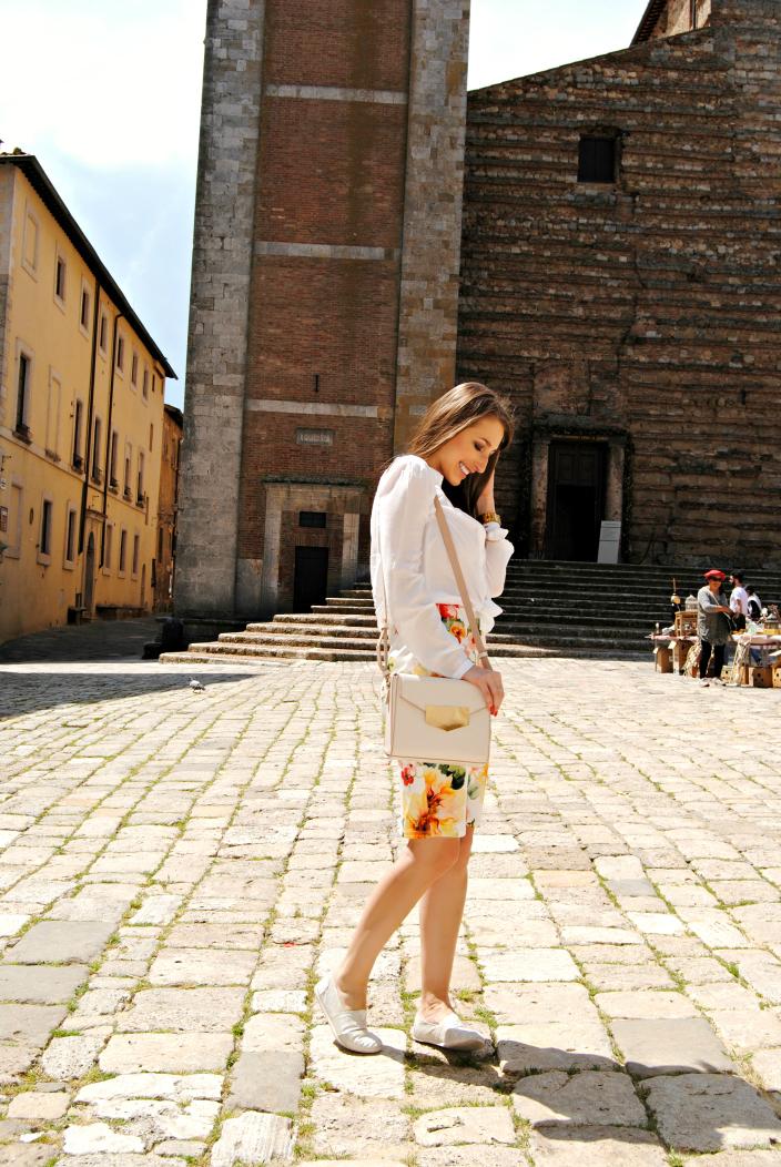 Go Treavel_Montepulciano, Toscana (06)