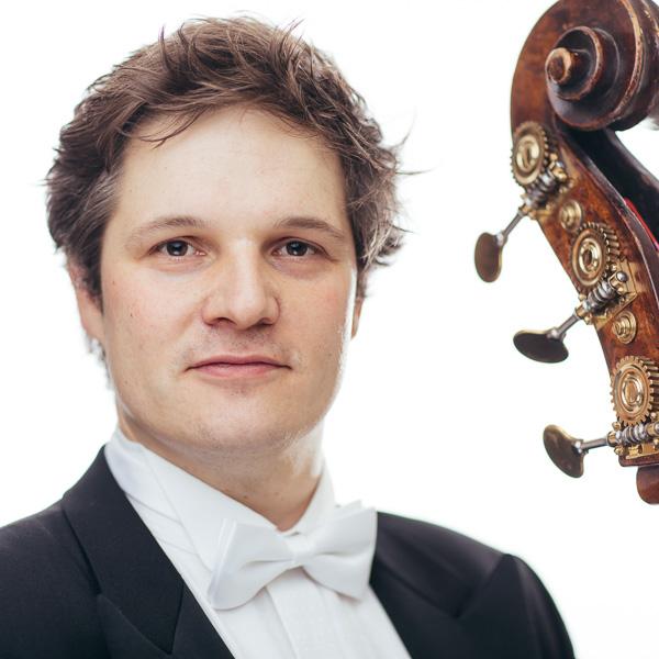 Markus Vornhusen