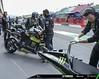 2016-MGP-GP06-Smith-Italy-Mugello-011