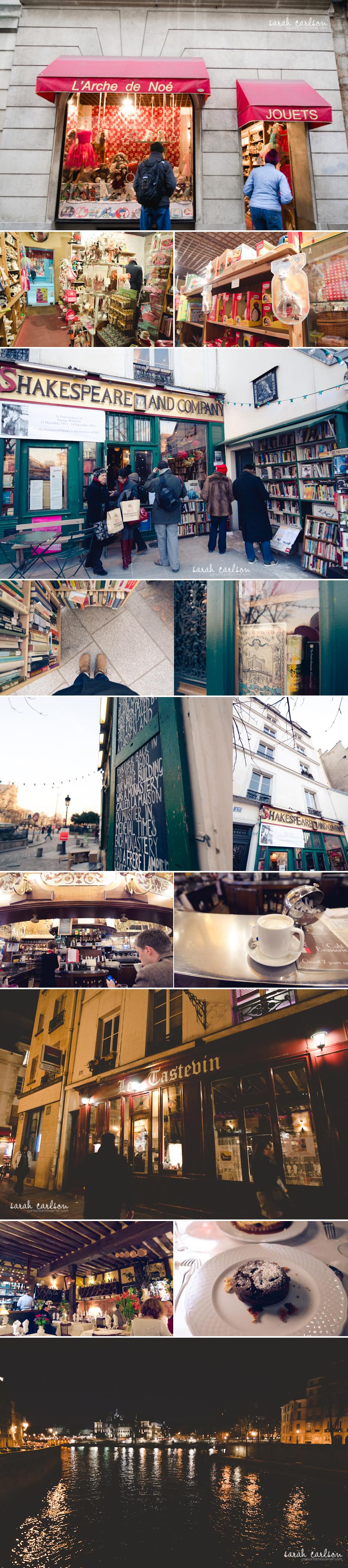 paris-day-2-strybd-4