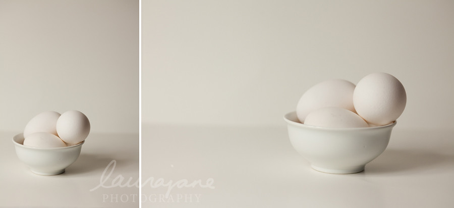 eggs_009