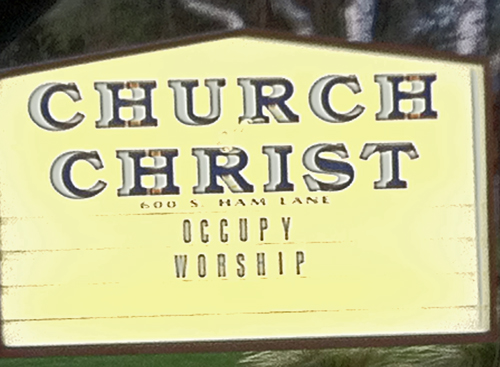 lodi-occupy-church.jpg