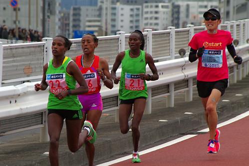 TOKYO-Marathon-2012-IMGP9705
