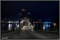 2011 08 21 Road Trip New Brunswick (4)-border