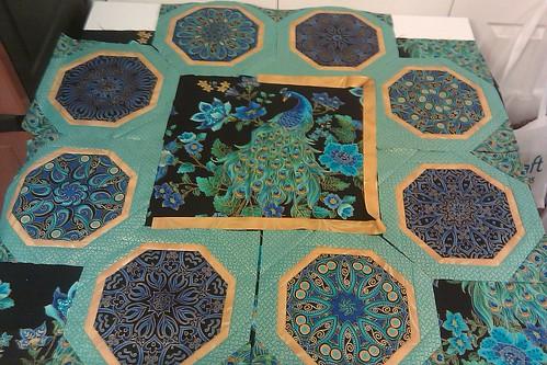 Plume quilt designing opt 2