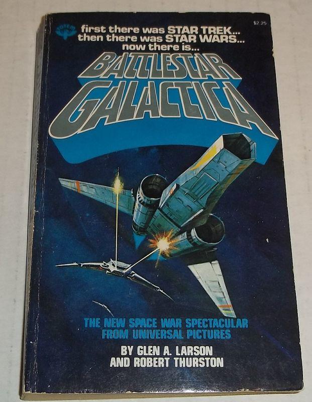 galactica_novel