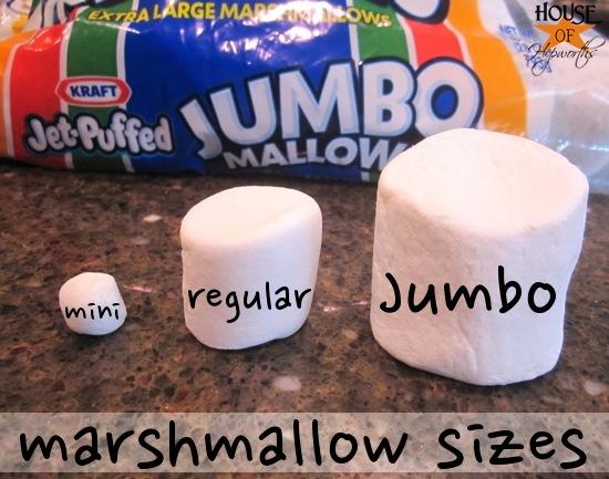 marshmallow_pops_hoh_02
