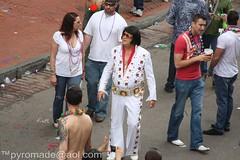 Elvis IMG_0927