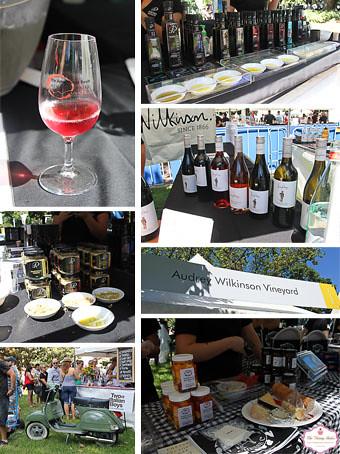 Wine Festival 2