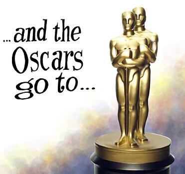 opinare sobre los Oscar.opinare sobre los Oscar. by LaVisitaComunicacion
