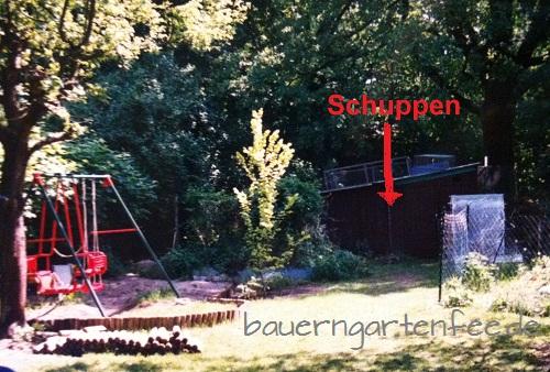 2002 SchuppenBGF