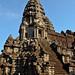 Angkor Wat (21 of 33)
