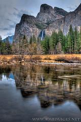 Yosemite February 2012 #1