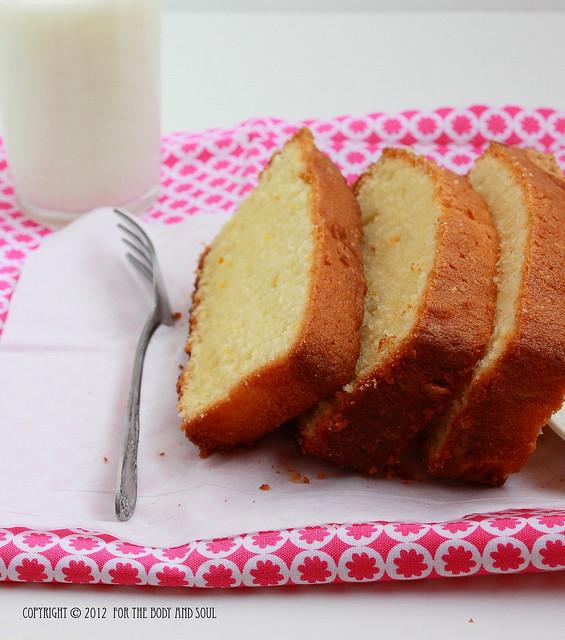 Sponge Cake_8940 copy