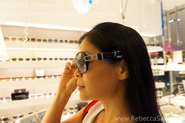 Focus Point Loewe 2012 collection-003