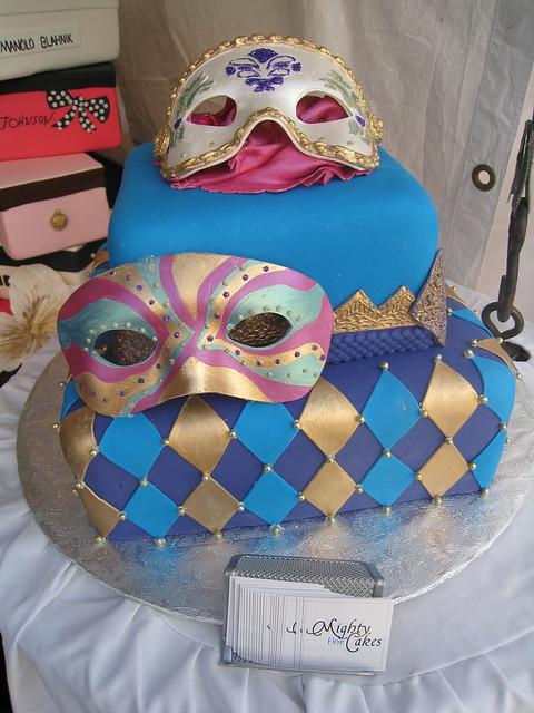 Birthday Cakes Broward County Florida