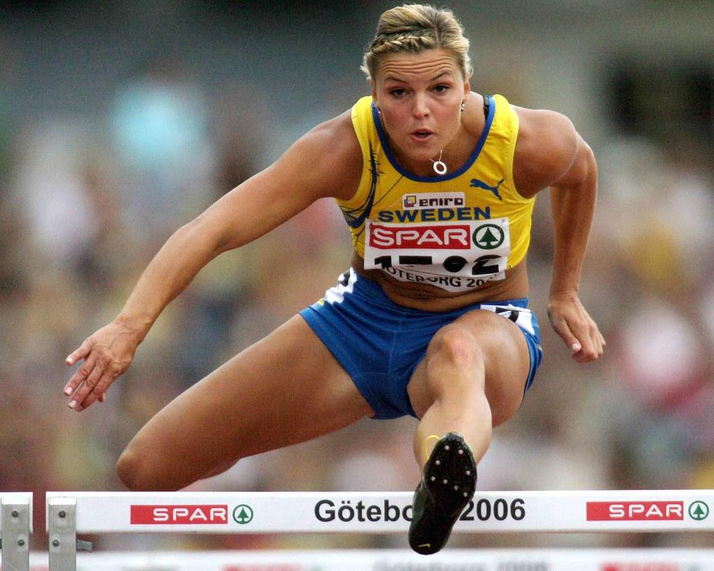 Kim Gevaert sprint runner nudes (13 pics), photos Paparazzi, YouTube, panties 2018