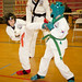 Sat, 02/25/2012 - 13:03 - Photos from the 2012 Region 22 Championship, held in Dubois, PA. Photo taken by Ms. Leslie Niedzielski, Columbus Tang Soo Do Academy.