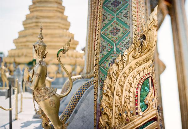 ThailandNov2011blog02.jpg