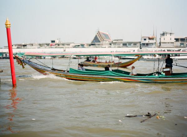 ThailandNov2011blog42.jpg