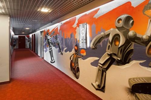 graffiti_tokyo1