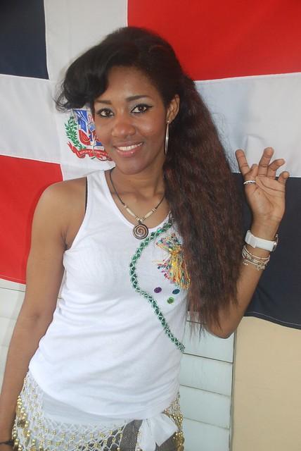 Partnersuche dominikanische republik