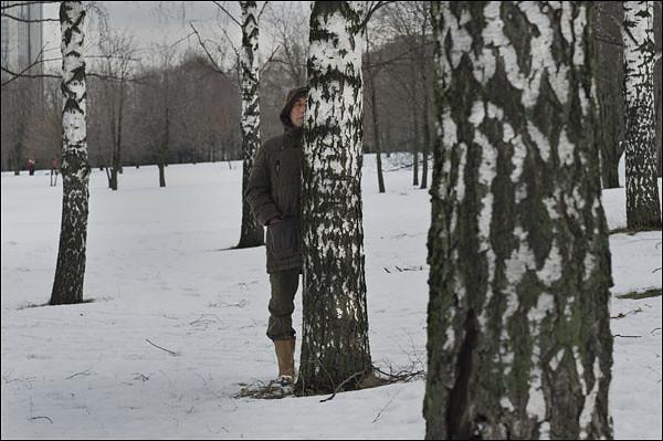 HR_MAA_MOSKOW_2012.01.05_MOSKOW_SIMON KORDONSKY_MAA6051