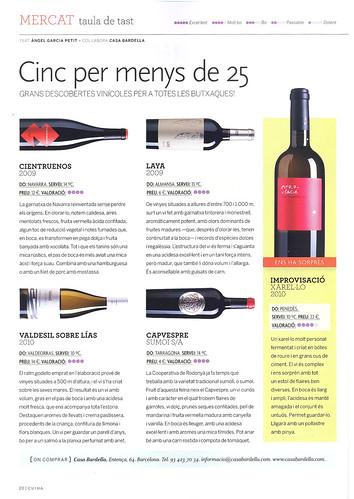 Revista Cuina 02