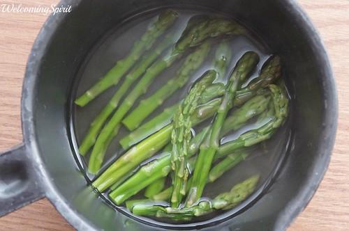 asparagus_omelet
