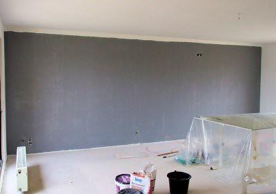 Wohnzimmer 11.03.2012