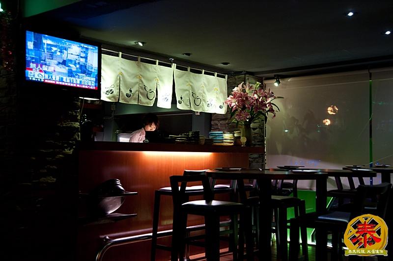 2012-03-10酒肉朋友居酒屋  (4)