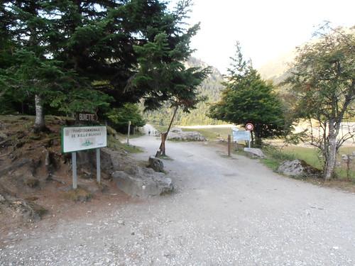 moundeilhs -septembre 2011 003