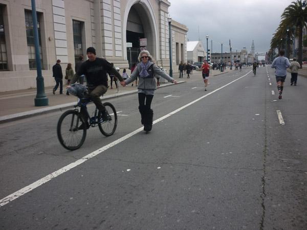 2012_0311_SundayStreets-embarcadero-SF_42