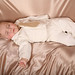 fotografija bebe