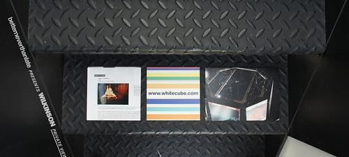 w3-whitecube