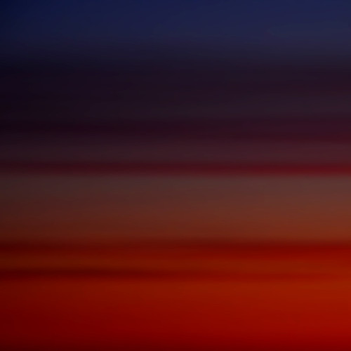 sunset skyscape solnedgang sólarlag