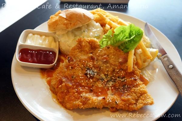 bird man cafe & restaurant-005