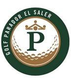 Campo de Golf El Saler Descuentos en golf, en greenfees y clases exclusivos para miembros golfparatodos.es
