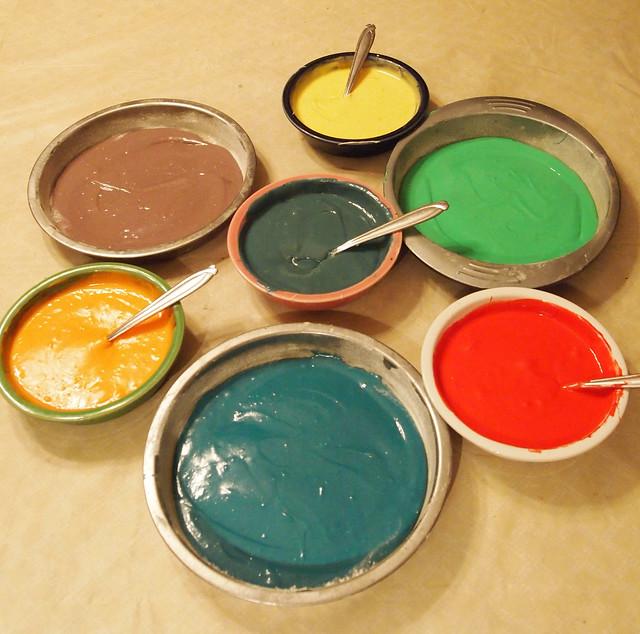 cakemixcolors
