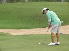 Hawaii Prince Golf Club 088