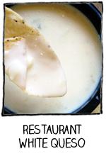restaurantwhitequeso