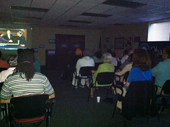 031512 TheRoadTraveled_Columbiawatchparty5