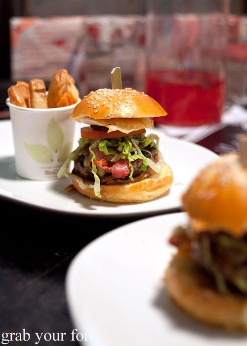 Best Hamburger Seasoning Food Network