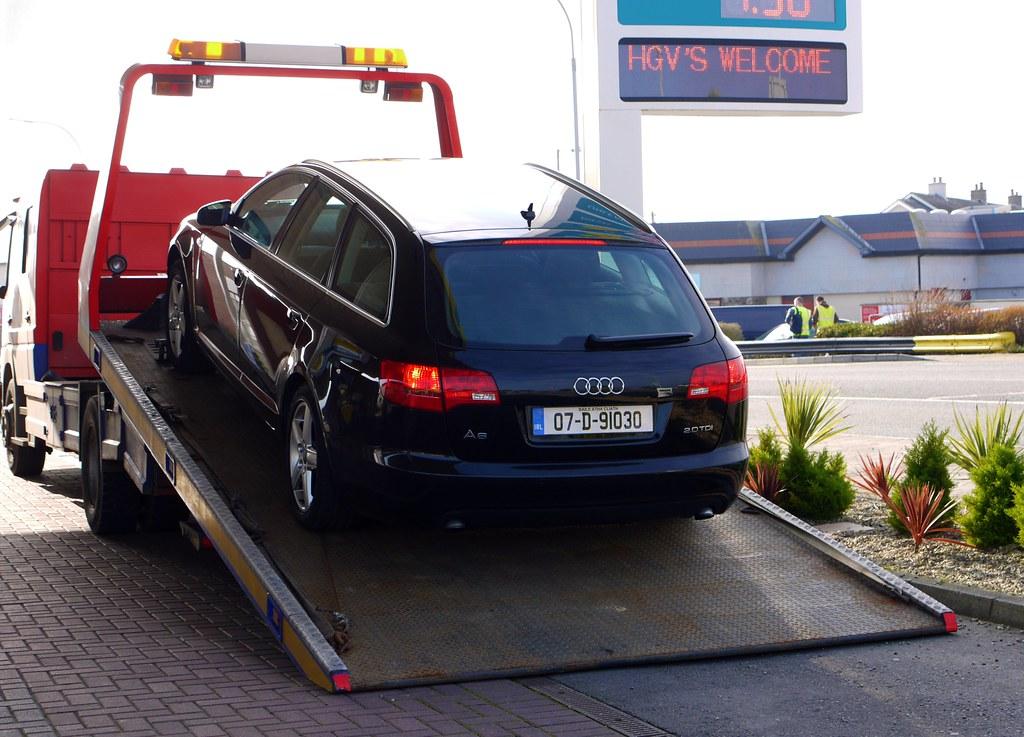 Audi a6 problems audi a6 audi a6 problems preston for 2000 audi a6 window problems