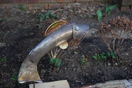 Fish 001
